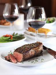 flemings gift card giveaway from flemings prime steakhouse wine bar