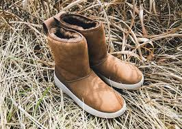 ecco womens boots australia ecco ukiuk athleisure boots ecco australia