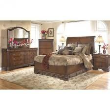 american furniture warehouse bedroom sets bedsamerican furniture