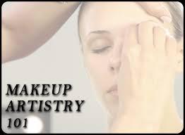 Makeup Academy Online Online Makeup Academy Artists Within