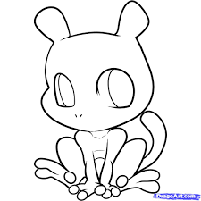 pokemon coloring pages totodile chibi pokemon coloring pages google search chibi pokemon