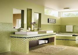 Bathroom Backsplash Ideas And Pictures by Bathroom Sink Backsplash Ideas Bathroom Backsplash Ideas U2013 Home