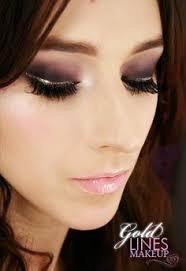 alina rose makeup makijaże