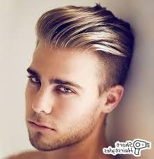 mens hairstyles inspiring boys hair cut ls haircut style