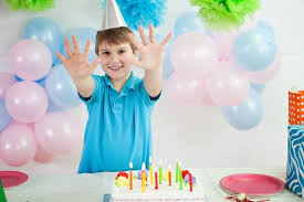 birthday ideas boy 10th birthday party ideas for boys thriftyfun