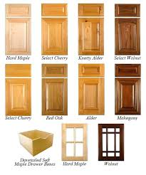 clear coat for cabinets clear coat for cabinets our dovetail drawer box quality clear coat