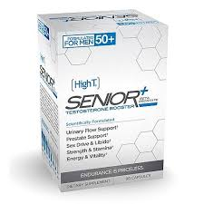 high t senior high t senior beta testosterone booster 90 ct