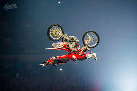 freestyle motocross deaths news nitro circus page 4