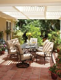 Landgrave Patio Furniture by Lane Venture Outdoor Furniture U2014 Decor Trends Amazing Woodard