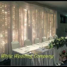 wedding backdrop and stand wedding backdrop stand wedding backdrop stand heavy duty zle