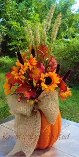 Fall Table Centerpieces by Top 25 Best Fall Festival Decorations Ideas On Pinterest Fall