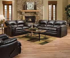 livingroom furniture sets livingroom furniture livingroom couches living room furniture