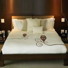 Jcpenney Twin Comforters Bedding Sets Full Comforter King Top Luxury Brands Collections