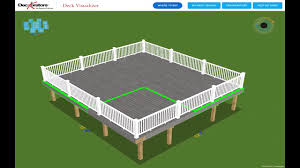 100 home depot deck design software for mac free interior