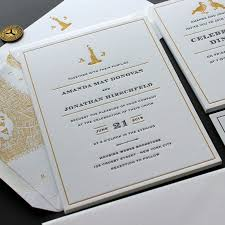 Boarding Pass Wedding Invitations Economic And Easiest Boarding Pass Wedding Invitations Design Idea
