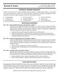 resume objectives exle resume career objectives sles musiccityspiritsandcocktail