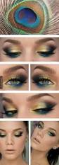best 25 halloween eye makeup ideas on pinterest halloween