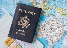 do you need a passport to travel in the us images About us passport visa advisors jpg