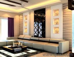 Best Design Interiors Ideas Gallery Interior Design Ideas - Interior design ideas