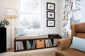 Interior Design What Do They Do by 10 Things Decorators Want You To Know About What They Do