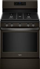Whirlpool Gold Gas Cooktop Kitchen Ranges U2013 Get The Best Range For Your Family Whirlpool