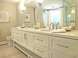 lowes bathroom linen cabinets bathroom linen cabinets lowes shop linen cabinets at intended for