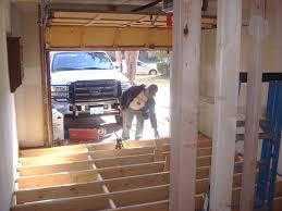 uncategorized garage storage design garage storage and
