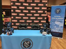 new york city fc on twitter