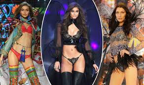 victoria secret black friday 2017 when is the victoria u0027s secret fashion show 2017 catwalk heads to