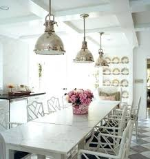 extra long dining table seats 12 extra long dining table extra long marble dining table extra large