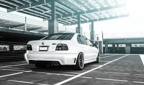 bmw m5 slammed photo collection bmw m5 tuning e39