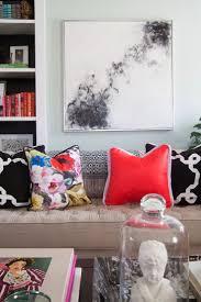 Colorful Cushions C2 B8 Neutral Color Scheme 988 Best The Makerista Images On Pinterest Challenge Week Color