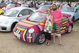 volkswagen beetle pink convertible volkswagen