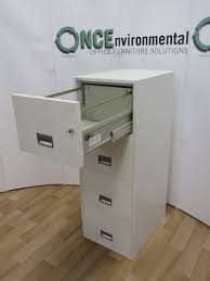 Used 4 Drawer Lateral File Cabinet by Used Fireproof File Cabinet Glamorous Used Fireproof File Cabinets