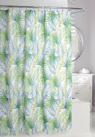 Dollar Tree Curtains 28 Dollar Tree Curtains Dollar Tree Decor Best 25 Tree