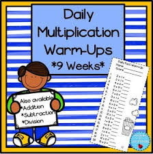 8 best multiplication com free quizzes images on pinterest free