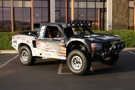 chevy baja truck street legal fiberwerx 2013 chevy silverado trophy truck body fiberwerx