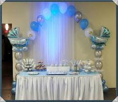 145 best baby shower balloons decor images on pinterest baby