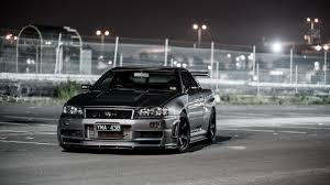 nissan r34 fast and furious nissan skyline r34 gtr cars pinterest nissan skyline nissan