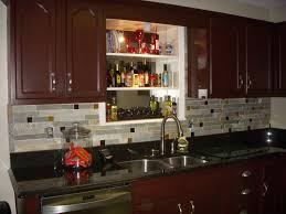 Paint Kitchen Countertop by Rustoleum Kitchen Countertop Paint Kitchen Ideas