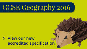 Ocr geography coursework help   Custom professional written essay     sasek cf