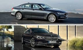 bmw 7 series 98 2016 bmw 7 series photos and info car and driver