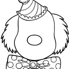 online free coloring pages for kids coloring sun part 82
