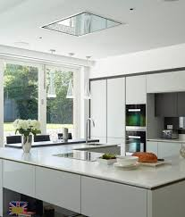 Contemporary Kitchen Pendant Lighting Kitchen Islands Modern Kitchen Island Lighting Mini Pendant