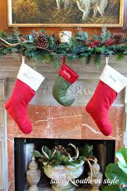Pottery Barn Kids Stockings Decorating Metallic Christmas Stockings West Elm Christmas
