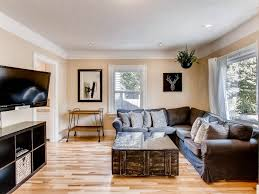 Laminate Flooring Portland Or 9224 N Willamette Blvd Portland Or 97203 Listings Tailor Johnson