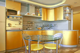Colour Ideas For Kitchen Walls Kitchen Design Wall Cabinets U2014 Smith Design Simple Decorating