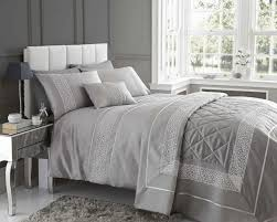 bedroom best bedroom designs in the world how to create a