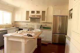 temple inside home design interior home design kitchen image kuovi