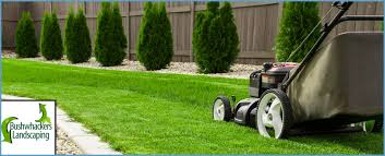 landscaping is a landscaping company based out of el paso tx